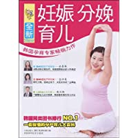 http://ec4.images-amazon.com/images/I/51u5ZM5AmDL._AA200_.jpg