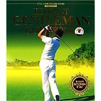 高尔夫:高尔夫完全宝典