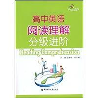http://ec4.images-amazon.com/images/I/51u63d%2BWpQL._AA200_.jpg