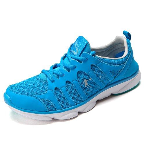 乔丹 运动鞋 男 跑步鞋男鞋百搭舒适跑鞋耐磨QDOM1540291