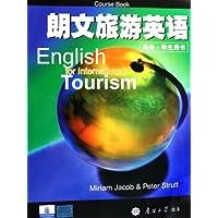 http://ec4.images-amazon.com/images/I/51u6NCNBeFL._AA200_.jpg