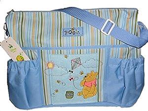 cute designer diaper bags  corp diaper