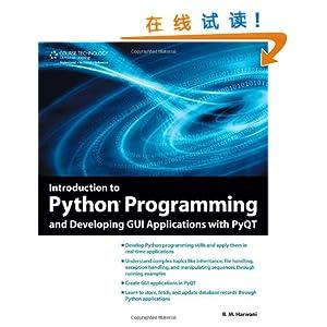 programming in lua pdf 4th
