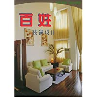 http://ec4.images-amazon.com/images/I/51u7mSPQYYL._AA200_.jpg