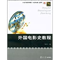 http://ec4.images-amazon.com/images/I/51u8NuAQcUL._AA200_.jpg