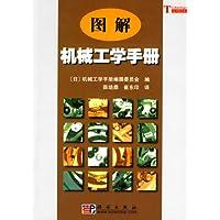 http://ec4.images-amazon.com/images/I/51u8ee9ZdEL._AA200_.jpg