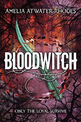 Bloodwitch.pdf