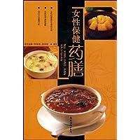http://ec4.images-amazon.com/images/I/51u9t18j42L._AA200_.jpg