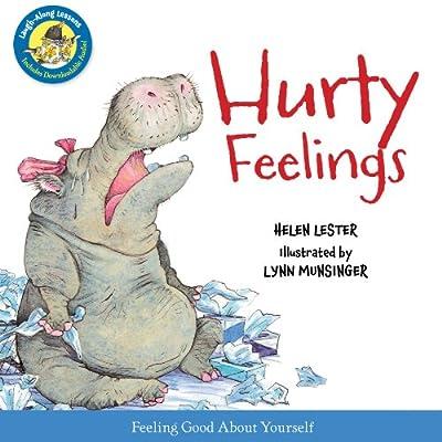 Hurty Feelings.pdf