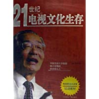 http://ec4.images-amazon.com/images/I/51uAIjNM5WL._AA200_.jpg