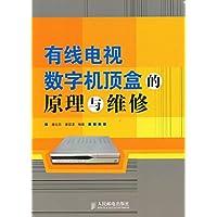 http://ec4.images-amazon.com/images/I/51uAbAULGEL._AA200_.jpg