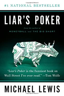 Liar's Poker.pdf