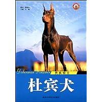http://ec4.images-amazon.com/images/I/51uBCOTXqfL._AA200_.jpg