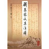 http://ec4.images-amazon.com/images/I/51uCaTGJUGL._AA200_.jpg
