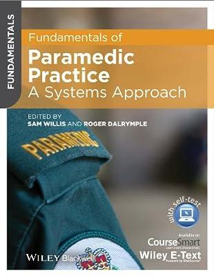 Fundamentals of Paramedic Practice.pdf