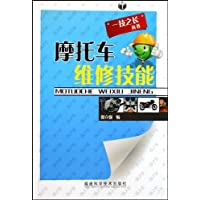 http://ec4.images-amazon.com/images/I/51uDyw5X93L._AA200_.jpg