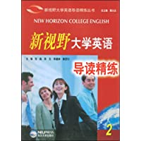 http://ec4.images-amazon.com/images/I/51uEmGPtfRL._AA200_.jpg