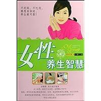 http://ec4.images-amazon.com/images/I/51uGQsBG1LL._AA200_.jpg