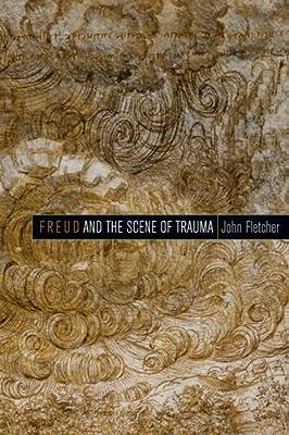 Freud and the Scene of Trauma.pdf