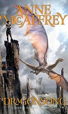 Dragonsong.pdf