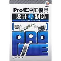 http://ec4.images-amazon.com/images/I/51uK%2BdMDF0L._AA200_.jpg