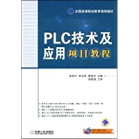 http://ec4.images-amazon.com/images/I/51uKoVkbgrL._AA200_.jpg