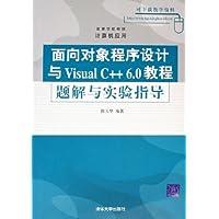 http://ec4.images-amazon.com/images/I/51uLPdEfkBL._AA200_.jpg