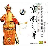 http://ec4.images-amazon.com/images/I/51uLYKqLJEL._AA200_.jpg