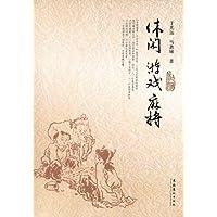 http://ec4.images-amazon.com/images/I/51uLisAgkML._AA200_.jpg