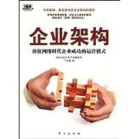 http://ec4.images-amazon.com/images/I/51uLjXEC-rL._AA200_.jpg