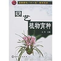 http://ec4.images-amazon.com/images/I/51uM3hARjSL._AA200_.jpg