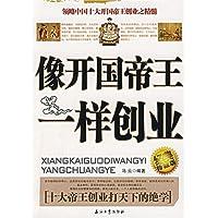 http://ec4.images-amazon.com/images/I/51uMI9ySogL._AA200_.jpg