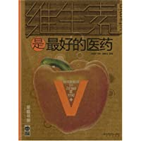 http://ec4.images-amazon.com/images/I/51uMvCtWzYL._AA200_.jpg