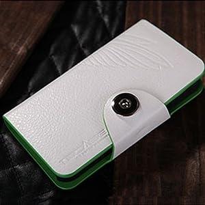 tscase 欧普瑞斯 三星i9100手机皮套 gt-i9100g保护套 真皮高清图片