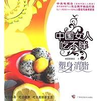 http://ec4.images-amazon.com/images/I/51uOVCRjKeL._AA200_.jpg