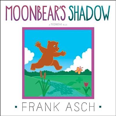 Moonbear's Shadow.pdf