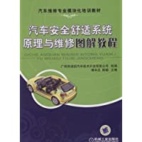 http://ec4.images-amazon.com/images/I/51uPE-If17L._AA200_.jpg