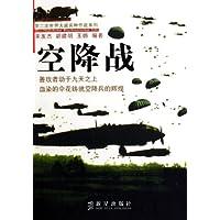 http://ec4.images-amazon.com/images/I/51uQ08fWIDL._AA200_.jpg