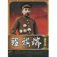 http://ec4.images-amazon.com/images/I/51uQokidtTL._AA200_.jpg