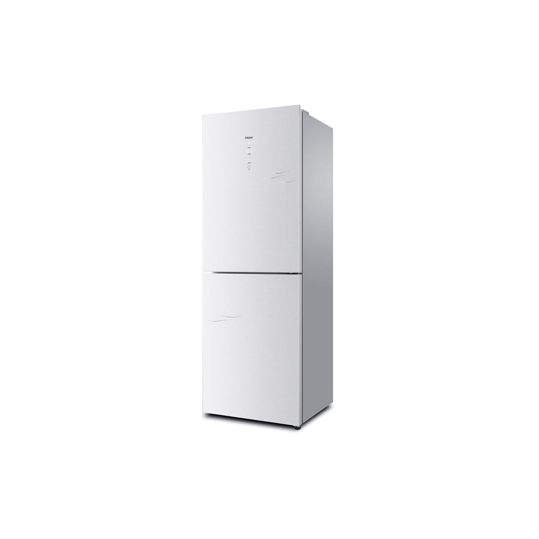 低价风冷,Haier 海尔 BCD-241WDCV 241升 风冷无霜 两门 电脑冰箱