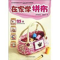 http://ec4.images-amazon.com/images/I/51uSW6k2yOL._AA200_.jpg