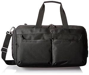 coach luggage outlet  wheeled  luggage