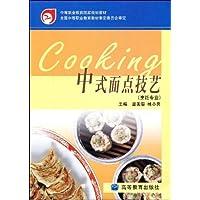 http://ec4.images-amazon.com/images/I/51uUbCPNwEL._AA200_.jpg