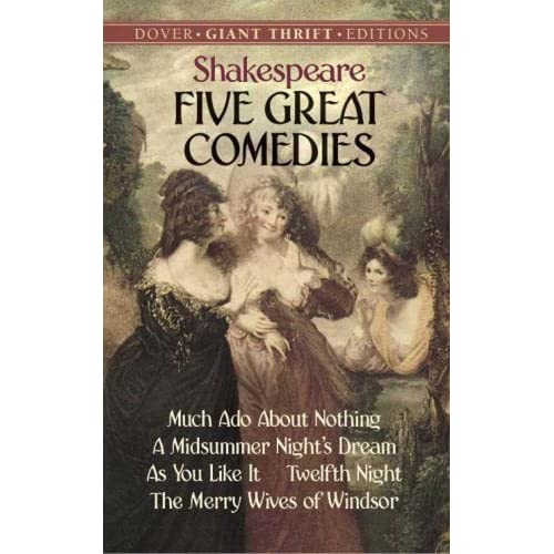 an analysis of similarities in much ado about nothing and a midsummer nights dream by william shakes William shakespeare is widely regarded as one of the greatest writers of all time, and his plays have entertained, inspired, and instructed for centuries  a midsummer night's dream: act 5.