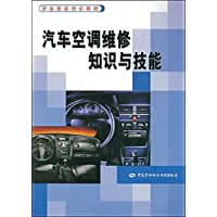 http://ec4.images-amazon.com/images/I/51uWkzf8blL._AA200_.jpg