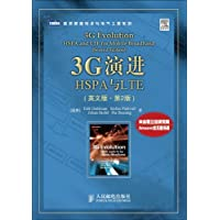 http://ec4.images-amazon.com/images/I/51uWz25m01L._AA200_.jpg