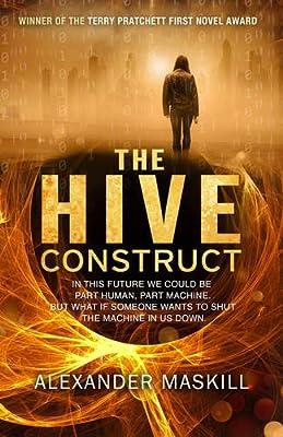 Hive Construct.pdf