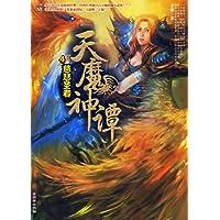 http://ec4.images-amazon.com/images/I/51uYI8loSaL._AA200_.jpg