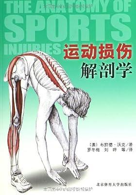 运动损伤解剖学.pdf