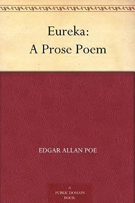 Eureka: A Prose Poem.pdf
